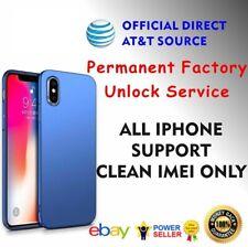 iPhone Factory Unlock for sale | eBay