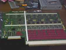 HP/Agilent/Keysight 3070 E1046-66522 Single Density Card