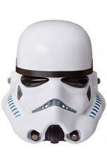 Star Wars Collector Stormtrooper Collectors Helmet