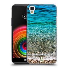 Housses et coques anti-chocs transparents LG Nexus 5 pour téléphone mobile et assistant personnel (PDA)