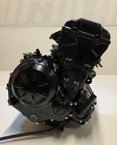 Kawasaki Ninja 650 / EX 650 2017 - 2020 Complete Engine - Free EU Shipping!