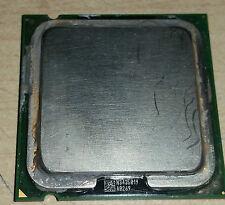 Intel Pentium 4 530 HT 3.0GHz/L2 1M/800 FSB SL7J6 Prescott Socket 775 (6)