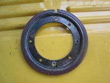 Johnson / Evinrude support PLATE 0322102  9,9hp 15hp 25hp 35hp 40hp  1976  2007