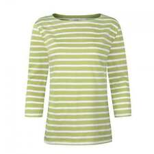 Sailor Striped Tops & Shirts for Women