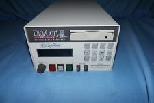 360 System Digicart 2 Plus Hard Drive Recorder.