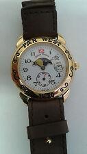 Candino LTD edition Swiss Luxury designer watch