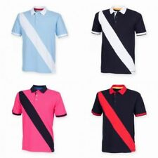 Y Neck Slim Fit T-Shirts for Men