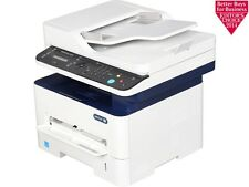 Xerox WorkCentre 3225/DNI Duplex Wireless Multifunction Laser Printer