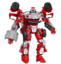 Transformers Mechtech Specialist Ratchet Action Figure New / Sealed