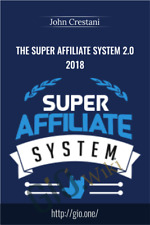 Make Money Online Business Opportunity Super Affiliate System 30 Rrp 99700