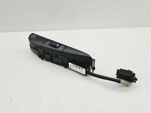 #12 Mercedes W219 CLS W211 E-class Adaptive Cruise Switch Control 2118201810