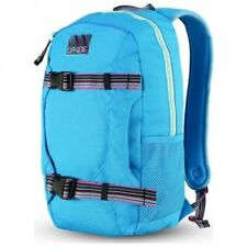 351ea64a35 Backpack Skiing   Snowboarding Luggages Carriers for sale