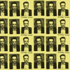 Joe Strummer - Assembly  (2LP Black Vinyl) [New Vinyl LP]