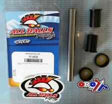 Yamaha TY175 1976  All Balls Swingarm Bearing & Seal Kit