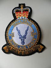 Helmets/Hats Badge British Militaria (1991-Now)