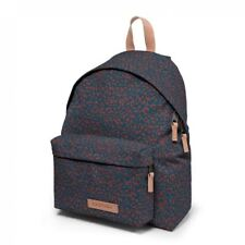 Eastpak Padded Pak'r Multicolore zaino Fleck EK62089O rucksack Backpack