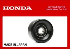GENUINE HONDA TENSIONER PULLEY for CIVIC TYPE R EP3 FN2 K20A K20Z ACCORD CL7