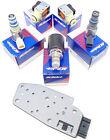 4L60E Trans Master Solenoid Kit GM EPC Shift 1996-2002 6pc Set OEM NEW