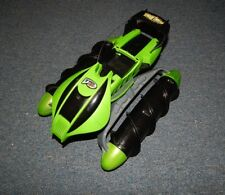 RC Terrain Twister Boat Remote Control Multifunctional Vehicle 8CH  R16843