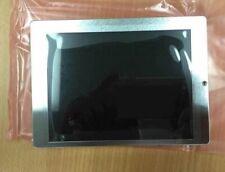 1PC   NEW KG057QVLCD-G00 LCD screen