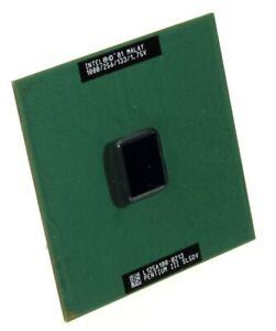 Intel PENTIUM III 1GHz SL5DV SOCKET 370