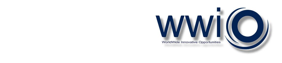 WWIO Elektronik