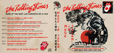 Rolling Stones Made In Japan 13 CD BOX  Set