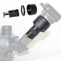 """1.25"""" telescope eyepiece adapter for Canon S2 S3 S5 is"""