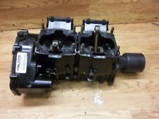 POLARIS SL 700 OEM engine motor  Bottom End #44B191J