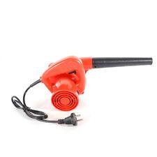 220 V électrique 700 W Ventilateur d'air commandé à la main pour aspirateur