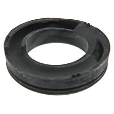 Coil Spring Rubber Mounting Rear 17088 Febi A2103250284 2103250284 Quality Febi