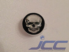 Xbox One Custom Controller Guide Home Button (Skull 2l)