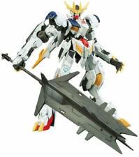Bandai Iron-blooded Orphans Gundam Barbatos Lupus Rex 1/100 Scale Kit JP