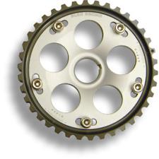 BLOX Racing Adjustable Cam Gears for Honda Civic D15 D16 D Series SOHC VTEC