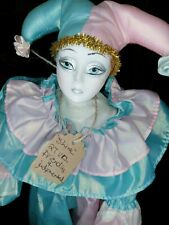 haunted doll's(Shine)27yrs, Judgemental, Funny