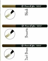 W7 EyeBrow Pencil Brows 4 You Liner Microblade Brow Pen