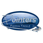 Pointer's Fishing Tackle