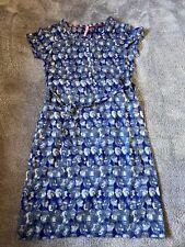 Women's Dress By White Stuff Size 8