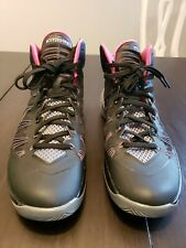 Nike Zoom Hyperdunk 2013 /599537-005 / Size 11 / rare / FAST SHIPPING