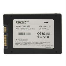 """Goldenfir 480GB 256GB 240GB 60GB 512GB 960GB 1TB Solid State Drive SSD 2.5"""" SATA"""