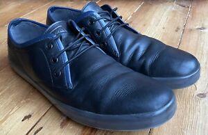 Camper mens shoes size 12 (46)