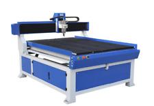 CNC Pantografo | 120x150 | PROMO PRE-ORDER