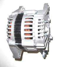Engine Alternator For Nissan Navara D22 3.0TD (ZD30) 1998>ON ***BRAND NEW***