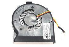Orig. IBM CPU Fan ThinkPad TP X200 X200S X201 X201i Edge E420 E425 E52  45N4782