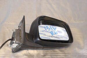 2012 JEEP GRAND CHEROKEE SRT-8 6.4L OEM RH SIDE VIEW MIRROR *HEATED*#1316