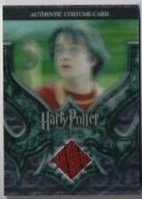Artbox Harry Potter 3D Costume Card Daniel Radcliffe Sweater C1 280/380 COS