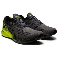 ASICS DYNABLAST Scarpe Running Uomo Neutral BLACK LIME 1011A819 002