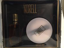 Set Woman Norell Five Star Fragrances 3.3 3.4 Oz 100 Ml body powder 4fl.oz 113gr