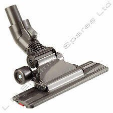 Dyson DC19 Vacuum Cleaner Flat Out Soleplate Head Brush Floor Tool Genuine