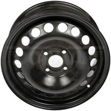 New Steel Wheel fits 2005 - 2010 Chevy Cobalt 9595086 15 Inch 4 lug